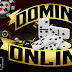 Agen Judi Domino 99 Online Indonesia