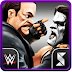 WWE: Champions v0.45 Mod