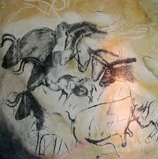 Cave Paintings-3