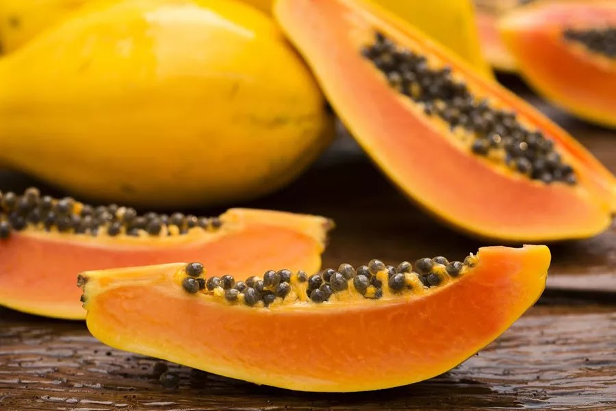 papaya-peligros