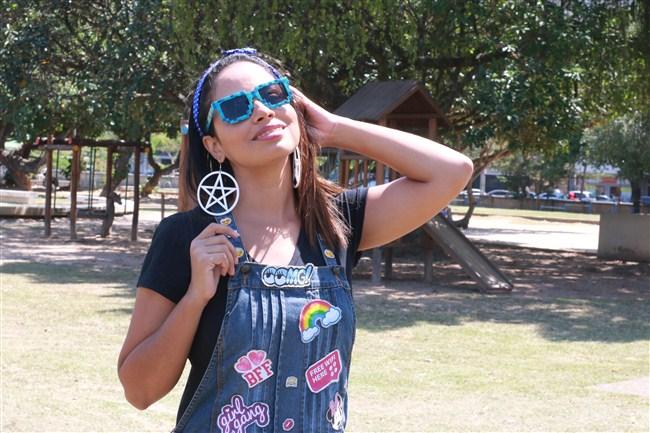 oculos-moda-look-macaquinho