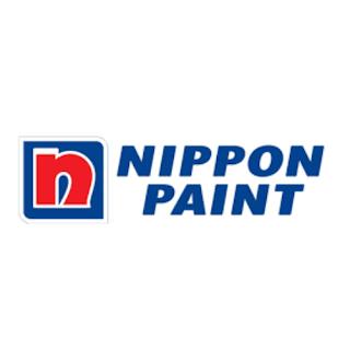 Lowongan Kerja PT Nipsea Paint & Chemicals Terbaru Bulan Juli 2021
