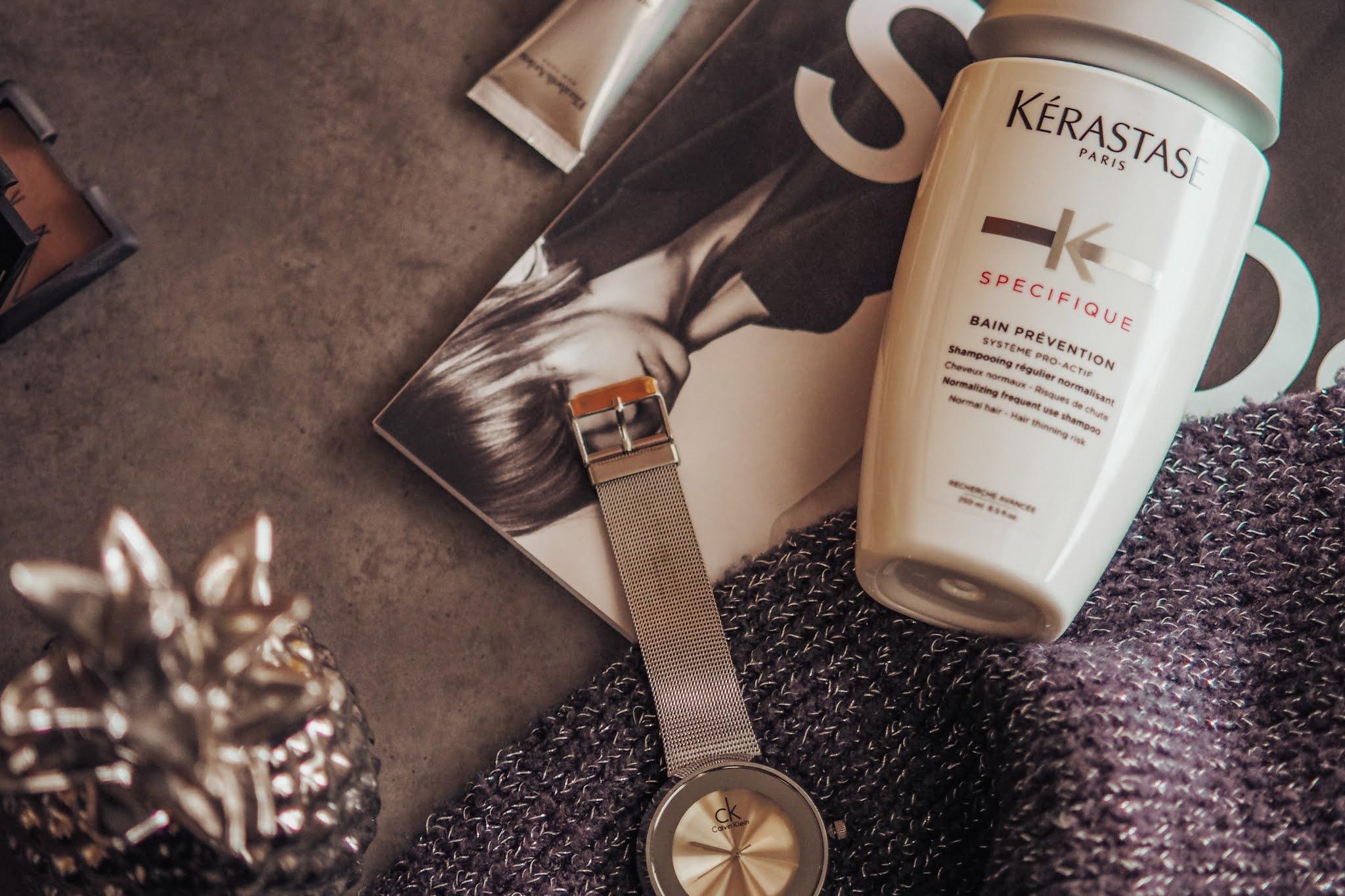 kerastase specifique bain prevention sampon pre rednuce vlasy notino.sk