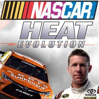 تحميل,تحميل لعبة nascar heat 3,كيفية تحميل لعبة nascar heat 3,تحميل لعبة nascar 15,تحميل لعبة سباق ناسكار,تحميل لعبة nascar heat evolution,رابط تحميل لعبة : nascar heat mobile,تحميل لعبة سباق السيارات,طريقة تحميل لعبة nascar heat evolution,تحميل لعبة nascar heat evolution بحجم صغير,تحميل لعبة nascar heat evolution برابط تورنت