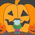 Paganismo y brujería: la oscura realidad de Halloween