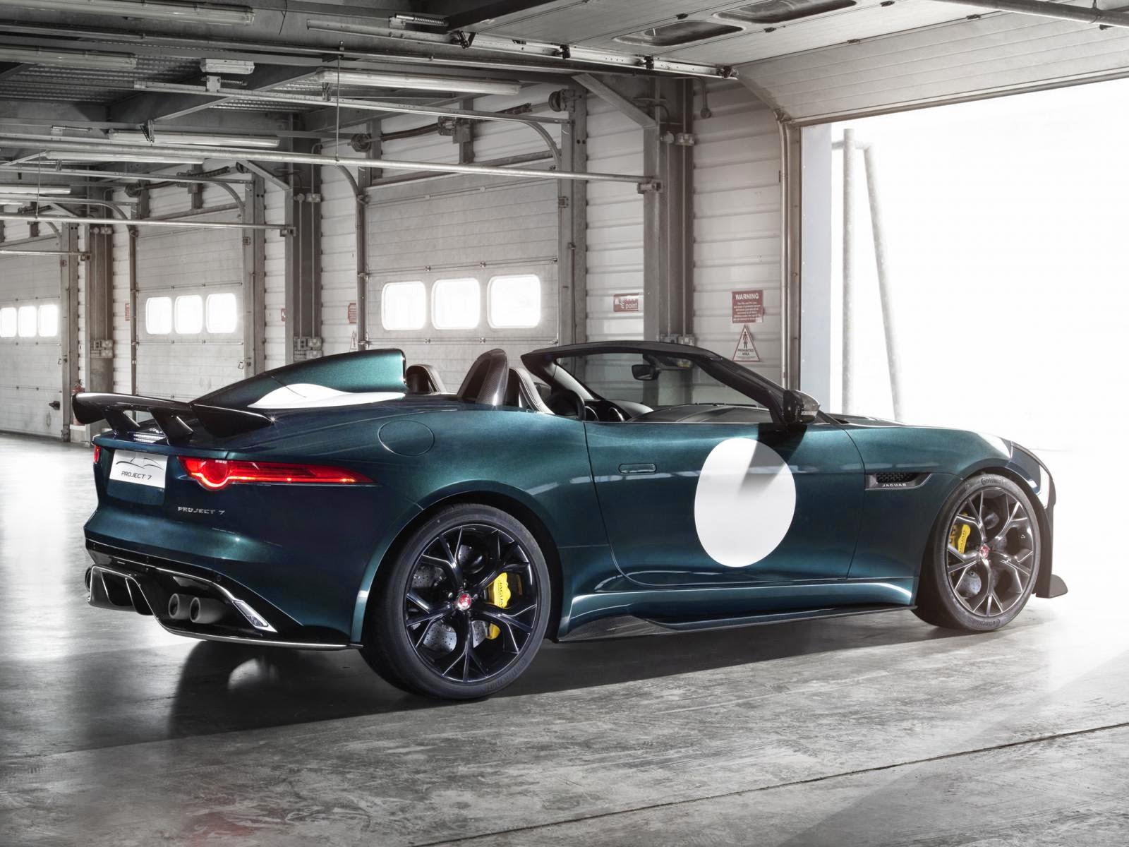 [Resim: Jaguar+Project+7+2.jpg]