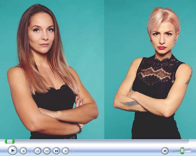 biografii concurente Survivor Romania 2020 Kanal D