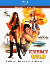 18+ Enemy Gold (1993) Dual Audio 300mb Hindi Dubbed 480p Full Movies