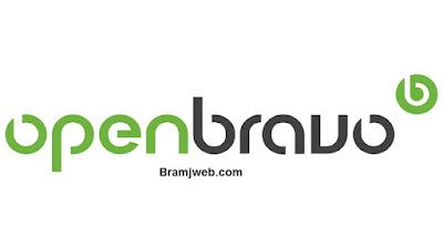 تحميل برنامج اوبن برافو Open Bravo للصف الثالث ثانوي