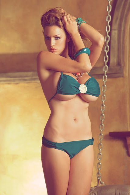 Jordan-Carver-Marrakesh--photoshoot-hottest-picture-17