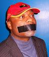 MPLA: A peste Lukoki - Nkituavanga II