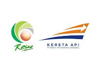 PT Reska Multi Usaha - Penerimaan Untuk Posisi Back Office Staff KAI Group February 2020
