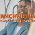 VIDEO l Mczo Morfani Ft Kibo Travella - Namchwichwi