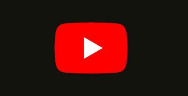 Lumbung Youtube
