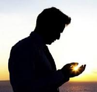 Doa Mendatangkan Rejeki Kekayaan Dengan Cepat Dari Segala Penjuru