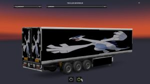 Pokemon Trailers Pack v 1.0