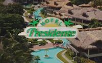 Hotel-presidente-cerveza