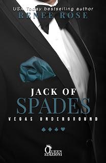 jack-of-spades