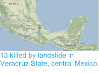 http://sciencythoughts.blogspot.co.uk/2013/09/13-killed-by-landslide-in-veracruz.html