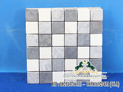 Produk Parquete Mozaik