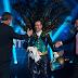 """Иван Звездев е първата знаменитост разкрита в уникалното шоу """"Маскираният певец"""""""