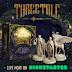 ThreeTale Kickstarter Spotlight