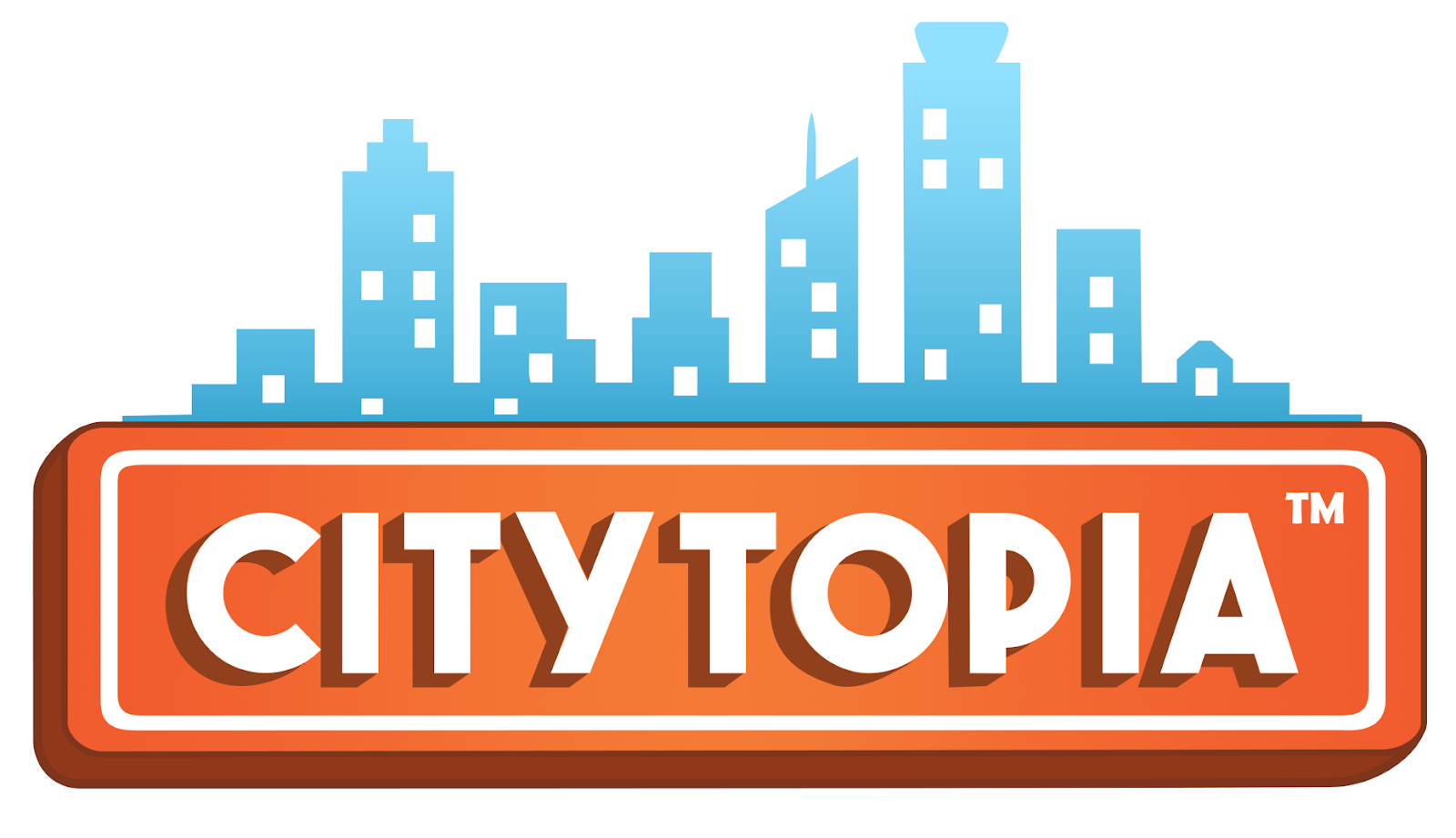 Atari® Announces Citytopia™, an All-New City-Building Simulation Game Available Now on iPhone, iPad, and iPod touch