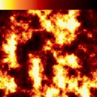 Perlin Noise 2D
