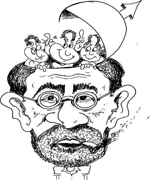 Freud- Psikanaliz