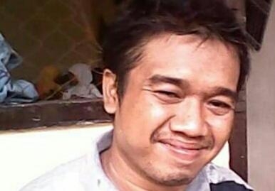 Serunya Keceriaan Alumni SPEGRINAM Silahturahmi Ke Sekolah
