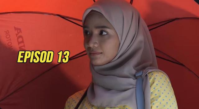 Drama Korban Kasih Episod 13 Full.