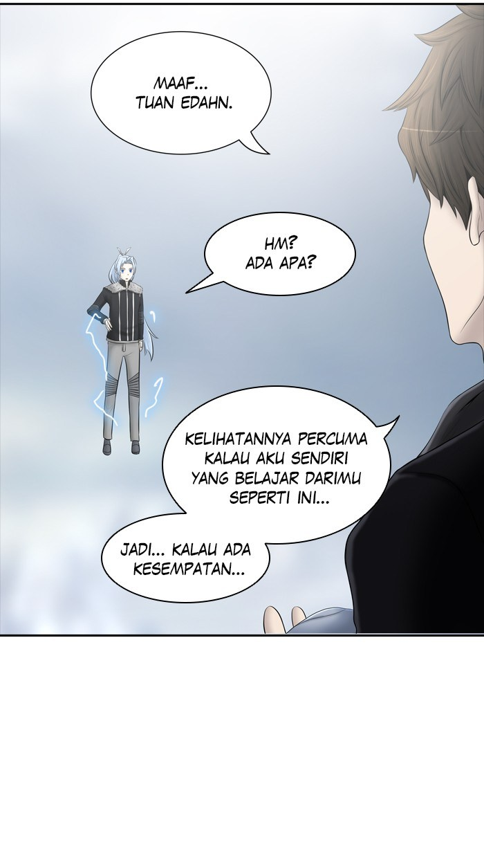 Webtoon Tower Of God Bahasa Indonesia Chapter 369