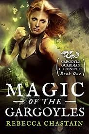 https://www.goodreads.com/book/show/29794621-magic-of-the-gargoyles?from_search=true