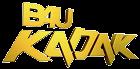 B4u kadak Hindi Movies, B4U kadak Channel, Kadak movies, B4u Bajao,
