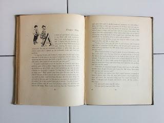 SchoolBoys A Story by Nikolai Nosov
