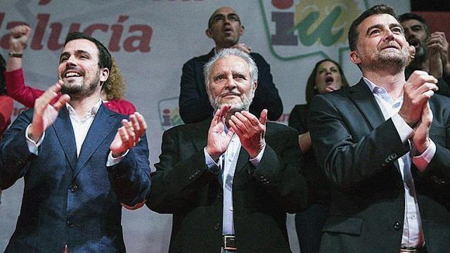 ANGUITA-JULIO-MÁLAGA