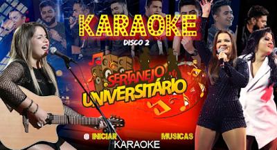 COM PARA GRATIS PONTUAO PARA BAIXAR MUSICAS DVD KARAOKE