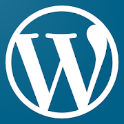 WordPress for Android Apk v17.0 Download for Android