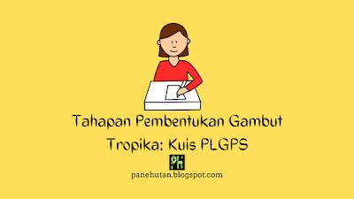 plgps