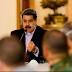Maduro suspende pago de alquileres por seis meses por COVID-19