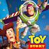 La Bogeria del Cine: Toy Story