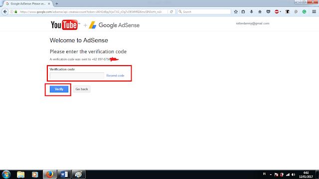 Cara Mendapatkan Uang dari Youtube: Jadilah Mitra Youtube