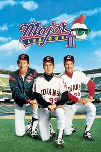 Yify TV Watch Major League II Full Movie Online Free