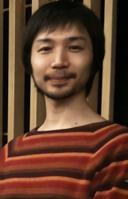 Zako Akifumi