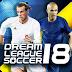 Download Apk Dream League Soccer 2018 Versi Terbaru