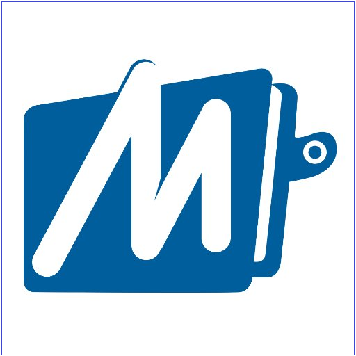 Prepaid recharge coupons mobikwik