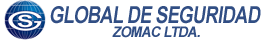 Global de Seguridad ZOMAC LTDA