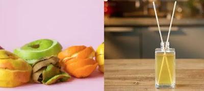 Aromatizadores-de-cascas-de-fruta