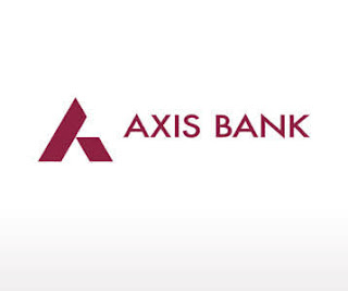 Axis Bank inks MoU with CSC to grow digital banking in rural India