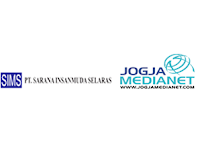 Lowongan Kerja Staf Accounting di PT. Saranainsan Mudaselaras (Jogjamedianet) - Yogyakarta (Gaji UMK)
